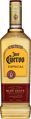 Jose Cuervo Gold / Reposado