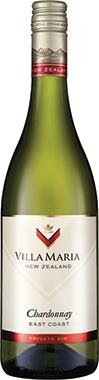 Villa Maria Private Bin Chardonnay, East Coast
