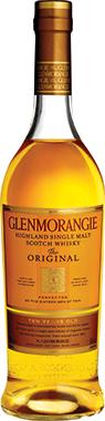 Glenmorangie The Original 70cl