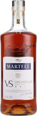 Martell VS *** Cognac