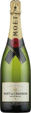 Moet & Chandon Brut Impérial NV 75cl
