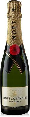 Moët & Chandon Brut Impérial NV 37.5cl