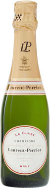 Laurent-Perrier La Cuvée Brut NV