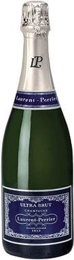 Laurent-Perrier Cuvée Ultra Brut NV 75cl