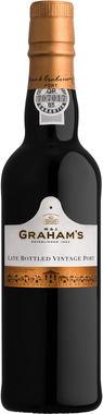 Graham's Late Bottled Vintage Port 37.5cl
