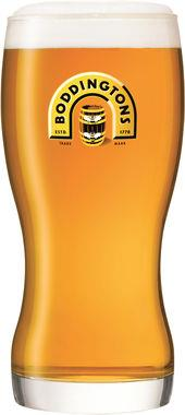 Boddingtons Draughtflow, Keg 22 gal x 1