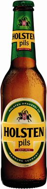 Holsten Pils 275 ml x 24