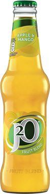 J2O Apple & Mango, NRB 275 ml x 24