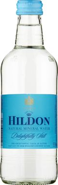 Hildon Still Natural Mineral Water, NRB
