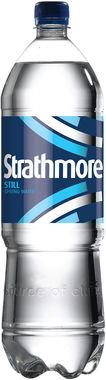 Strathmore Still Water, PET 1.5 lt x 12