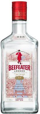 Beefeater London Dry Gin 1.5lt