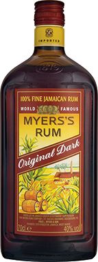 Myers Rum 70cl