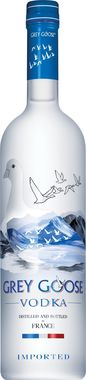 Grey Goose L'Original Vodka