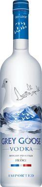 Grey Goose L'Original Vodka 70cl