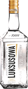 Luksusowa Potato Vodka 70cl