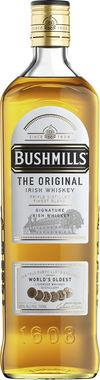 Bushmills Irish Malt 70cl