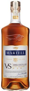 Martell VS *** Cognac 5cl