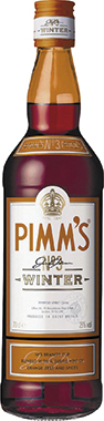 Pimm's No. 3 Winter Cup 70cl