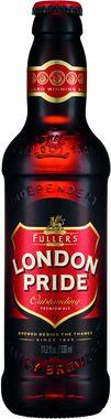 London Pride, NRB 330 ml x 24