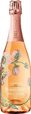 Perrier-Jouët Belle Epoque Rosé Brut