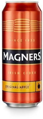 Magners Original, Can 500 ml x 24