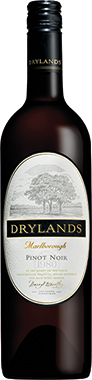 Drylands Pinot Noir, Marlborough