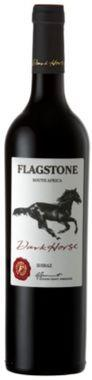 Flagstone Dark Horse Shiraz, Western Cape