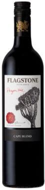 Flagstone Dragon Tree Cape Blend, Western Cape
