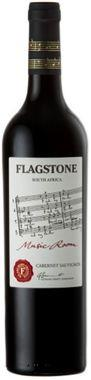 Flagstone The Music Room Cabernet Sauvignon, Western Cape