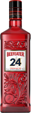 Beefeater 24 70cl