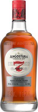 Angostura Reserva 7 Year Old 70cl