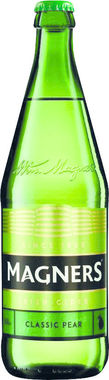 Magners Pear Cider, NRB
