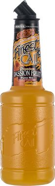 Finest Call Passion Fruit 1lt