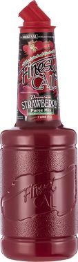 Finest Call Strawberry 1lt