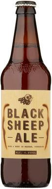 Black Sheep Ale, NRB 500 ml x 8