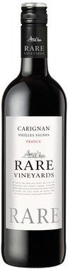 Rare Vineyards Carignan Vieilles Vignes, Vin de France