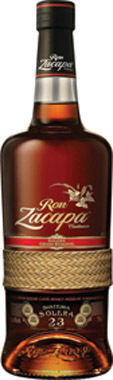 Ron Zacapa 23 Year Old 70cl