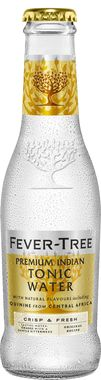 Fever Tree Tonic Water, NRB