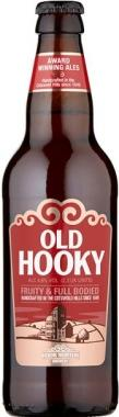 Old Hooky, NRB 500 ml x 12