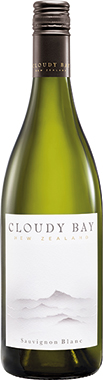 Cloudy Bay Sauvignon Blanc, Marlborough