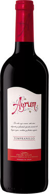 Ayrum Tempranillo Garnacha Tinto, Spain