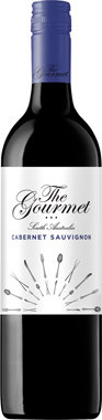 The Gourmet Cabernet Sauvignon, South Australia