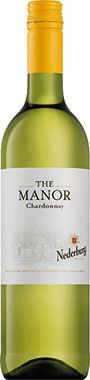 Nederburg The Manor Chardonnay, Western Cape