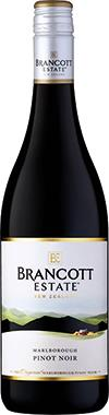 Brancott Estate Pinot Noir, South Island