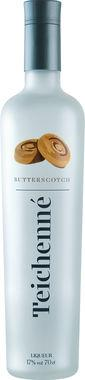 Teichenné Butterscotch Liqueur 70cl