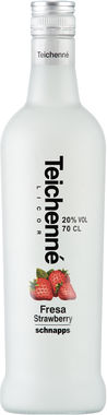 Teichenné Strawberry Liqueur 70cl