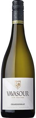Vavasour Chardonnay, Awatere Valley
