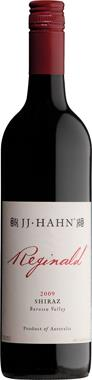 JJ Hahn Reginald Shiraz-Cabernet, Barossa Valley
