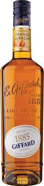 Giffard Orange Curaçao 70cl