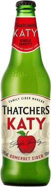 Thatchers Katy, NRB 500ml x 6